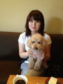 G cafe ☆ キララのブログ