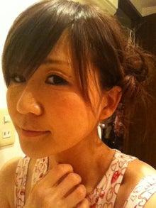 $ヨダエリ オフィシャルブログ「ダヨリン☆普通日記」Powered by Ameba
