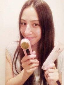 $道端カレンオフィシャルブログ「Karen Michibata XXX」Powered by Ameba