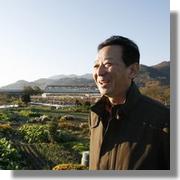 フォトブック作家 壬生スワンがつくるあなたのオリジナル写真集