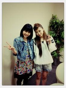 """YU-A オフィシャルブログ「""""YU-A""""re My Love」by Ameba-IMG_9562.jpg"""