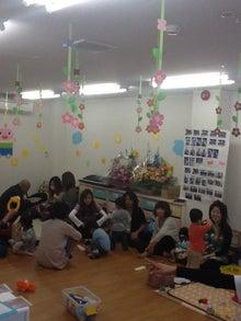 京都発 被災地支援プロジェクト