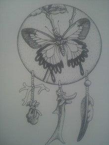 花咲く*やわらぎびと-2012052515460000.jpg