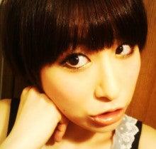 おかもとまりオフィシャルブログ Powered by Ameba-IMG_1582.jpg