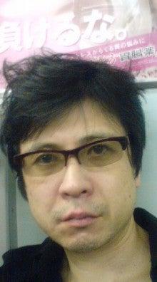 Etsushi.F-120525_0542~02.jpg