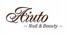 $Aiuto -Nail&Beauty-