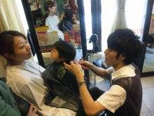 吉祥寺を中心に子育てをしているママのためのプレシャスネット-120526_084340.jpg