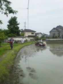うたと笑いのマスター♪瓦川 ユミのブログ-DSC_0269.JPG