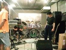 PFL★MIKIのブログ-2012052521470000.jpg