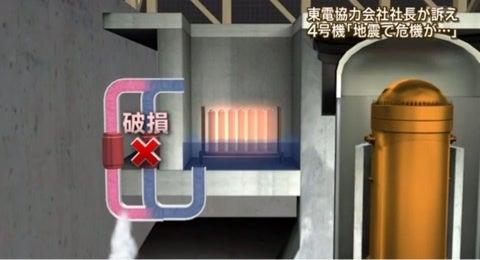 未確認飛行物体 - UFOYouTube動画>128本 ニコニコ動画>1本 ->画像>105枚