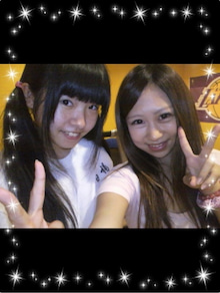 T!Pオフィシャルブログ Powered by Ameba-ipodfile.jpg