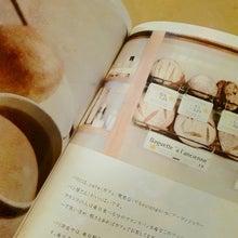$sasakixのブログ