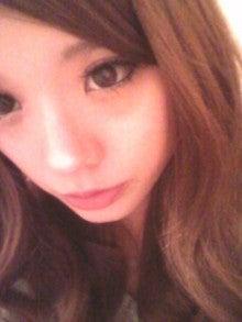 shimizu-eriさんのブログ-2012052610500001.jpg