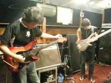 PFL★MIKIのブログ-2012052710500000.jpg