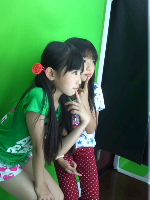 小 学 生 と S E X が し た い 5 1 [無断転載禁止]©2ch.netYouTube動画>15本 ->画像>1107枚