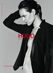 Freja-HugobyHugoBossss12ad6