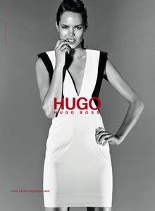 Freja-HugobyHugoBossss12ad3
