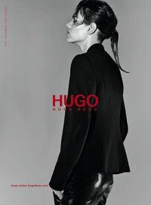 Freja-HugobyHugoBossss12ad5