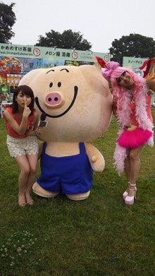岡本夏生オフィシャルブログ「人生ガチンコすぎるわよ!」Powered by Ameba-DVC00579.jpg