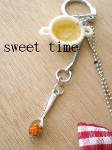 sweet time-ファイル0831.jpg