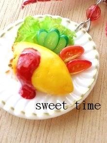 sweet time-ファイル0830.jpg