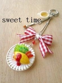 sweet time-ファイル0805.jpg