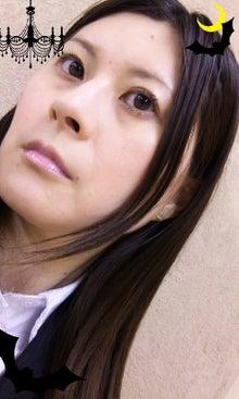 咲庭彩乃☆blog-120527_2047~010001.jpg