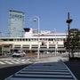 出張in静岡県