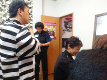 PFL★MIKIのブログ-2012052718410000.jpg
