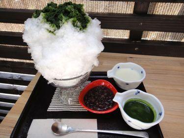 横浜発 驢馬人の美食な日々-KIRIHARA10
