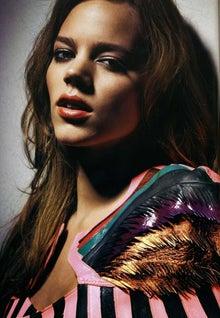 Freja-Eurowoman #87 2