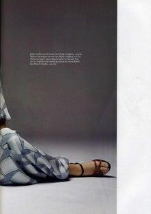 Freja-Eurowoman #87 8