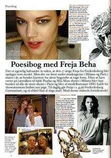 Freja-Eurowoman #87 10