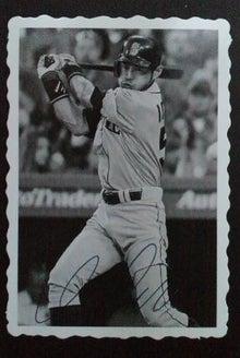 nash69のMLBトレーディングカード開封結果と野球観戦報告-archive-1-ichiro