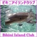 Bikini Island Club HP