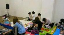 映画『うまれる』上映会in群馬県前橋市-2012052817230000.jpg