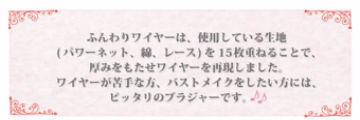 ボディメイク日記 ~美容・補正下着・口コミ~-07-4.jpg