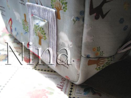 Ninaの裁縫箱*-3
