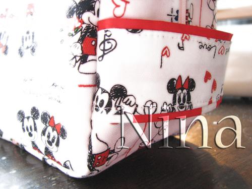 Ninaの裁縫箱*-0
