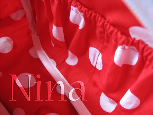 Ninaの裁縫箱*-1