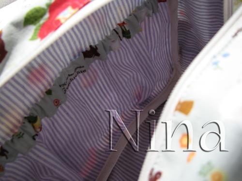 Ninaの裁縫箱*-2