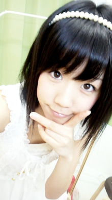 池本真緒「GO!GO!おたまちゃんブログ」-1338240664493.jpg