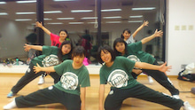 $DANCE SCHOOL『grab ground』HIROKIのBLOG