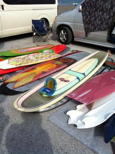 東京発~手ぶらで誰でも1からサーフィン!キィオラ サーフスクール&アドベンチャー ブログ-EC20120529211832.jpeg