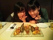ももいろクローバーZ 高城れに オフィシャルブログ 「ビリビリ everyday」 Powered by Ameba-DSC_0392.JPG