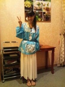 ももいろクローバーZ 高城れに オフィシャルブログ 「ビリビリ everyday」 Powered by Ameba-DSC_0423.JPG