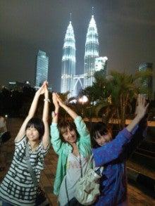 ももいろクローバーZ 高城れに オフィシャルブログ 「ビリビリ everyday」 Powered by Ameba-DSC_0406.JPG