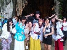 ももいろクローバーZ 高城れに オフィシャルブログ 「ビリビリ everyday」 Powered by Ameba-DSC_0434.JPG