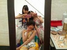 ももいろクローバーZ 高城れに オフィシャルブログ 「ビリビリ everyday」 Powered by Ameba-DSC_0396.JPG