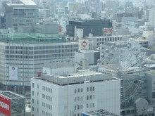 あゆ好き2号のあゆバカ日記